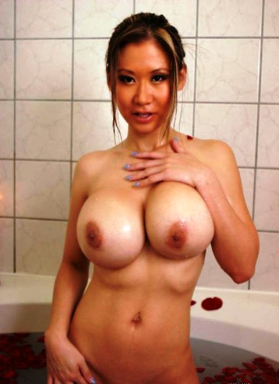 Check out more of this mystery Asian amateur in the gallery above then head ...