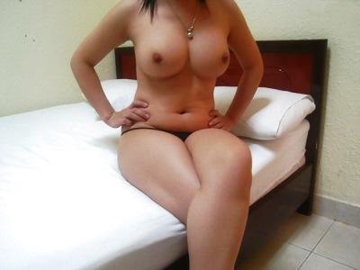 Congratulate, Cute filipina girls nude massage simply excellent