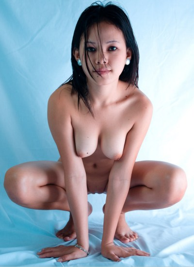 You might also like these related Filipina Porn Galleries.