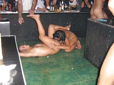 Filipina Porn Angeles City