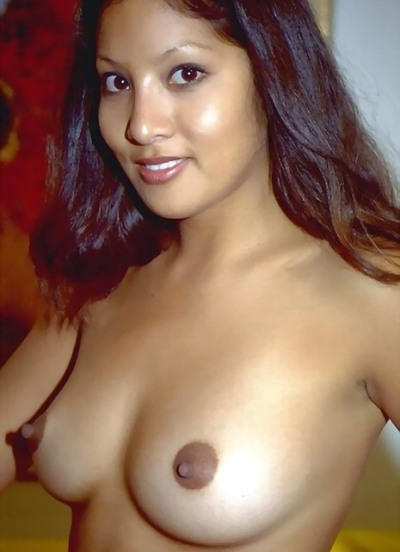 This gallery features a collection of Asian girls with big tits combined ...