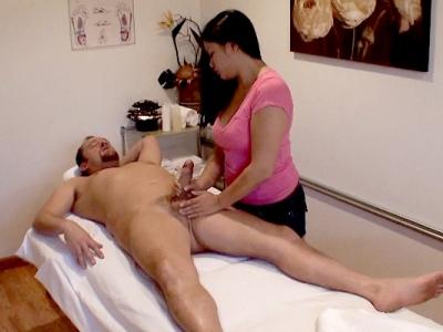 late massage happy ending massage dandenong